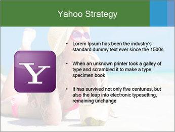 0000075847 PowerPoint Template - Slide 11