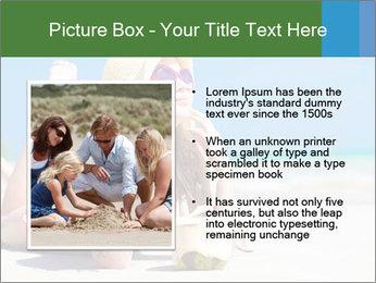 0000075847 PowerPoint Template - Slide 13