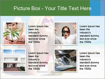 0000075847 PowerPoint Template - Slide 14