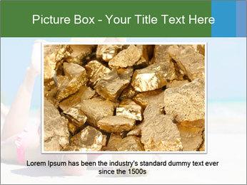 0000075847 PowerPoint Template - Slide 15