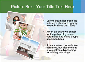 0000075847 PowerPoint Template - Slide 17