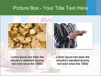 0000075847 PowerPoint Template - Slide 18