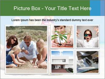 0000075847 PowerPoint Template - Slide 19