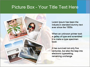 0000075847 PowerPoint Template - Slide 23