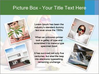 0000075847 PowerPoint Template - Slide 24