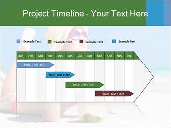 0000075847 PowerPoint Template - Slide 25