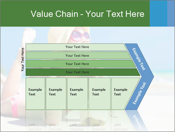 0000075847 PowerPoint Template - Slide 27