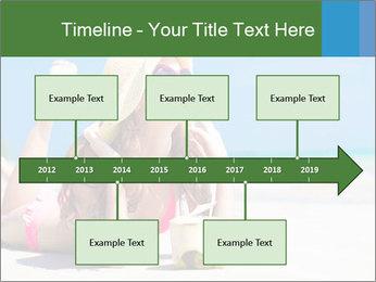 0000075847 PowerPoint Template - Slide 28