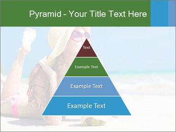 0000075847 PowerPoint Template - Slide 30
