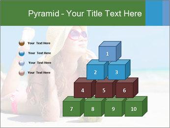0000075847 PowerPoint Template - Slide 31