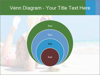 0000075847 PowerPoint Template - Slide 34