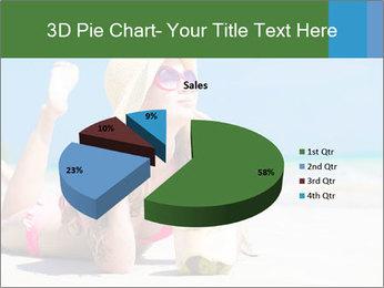 0000075847 PowerPoint Template - Slide 35