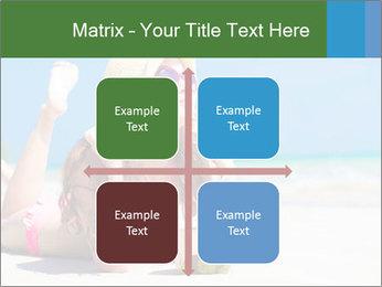 0000075847 PowerPoint Template - Slide 37