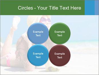 0000075847 PowerPoint Template - Slide 38