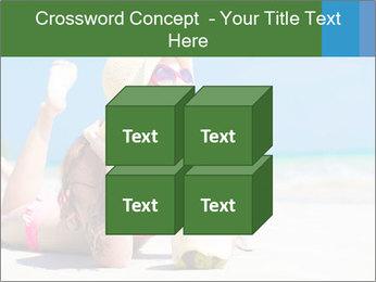 0000075847 PowerPoint Template - Slide 39