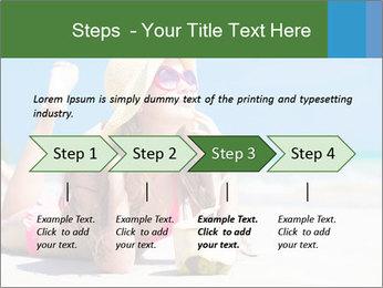 0000075847 PowerPoint Template - Slide 4