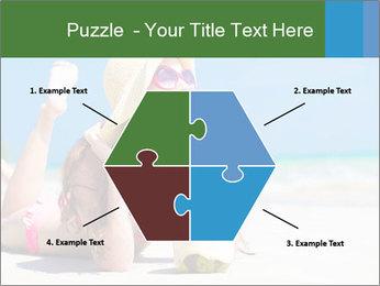0000075847 PowerPoint Template - Slide 40