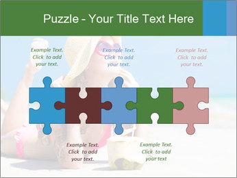 0000075847 PowerPoint Template - Slide 41