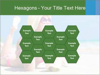 0000075847 PowerPoint Template - Slide 44