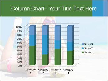 0000075847 PowerPoint Template - Slide 50