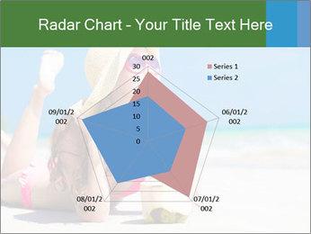 0000075847 PowerPoint Template - Slide 51