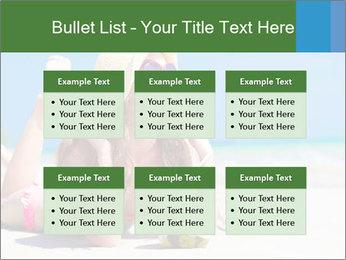 0000075847 PowerPoint Template - Slide 56