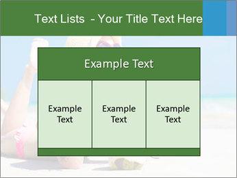 0000075847 PowerPoint Template - Slide 59