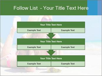 0000075847 PowerPoint Template - Slide 60