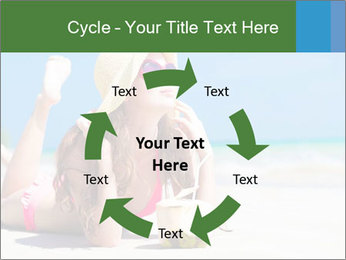 0000075847 PowerPoint Template - Slide 62