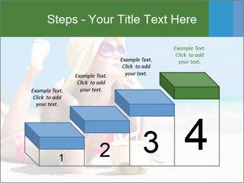 0000075847 PowerPoint Template - Slide 64