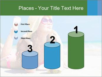 0000075847 PowerPoint Template - Slide 65