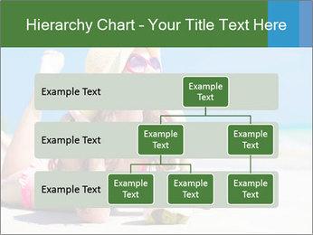 0000075847 PowerPoint Template - Slide 67