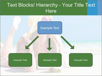 0000075847 PowerPoint Template - Slide 69