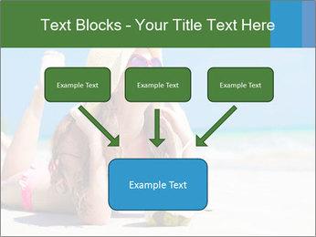 0000075847 PowerPoint Template - Slide 70