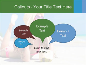 0000075847 PowerPoint Template - Slide 73