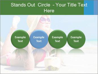 0000075847 PowerPoint Template - Slide 76