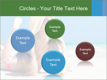 0000075847 PowerPoint Template - Slide 77