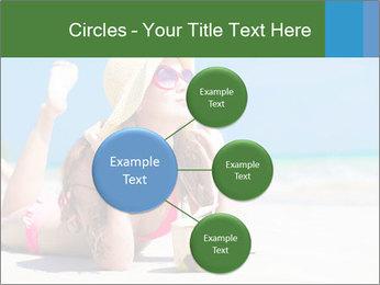 0000075847 PowerPoint Template - Slide 79
