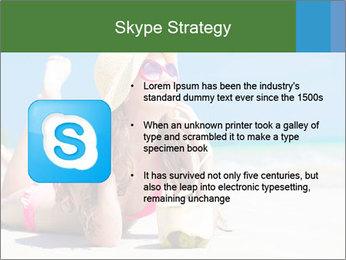 0000075847 PowerPoint Template - Slide 8