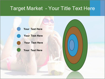 0000075847 PowerPoint Template - Slide 84