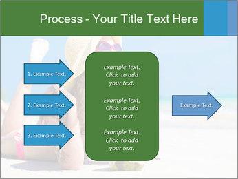 0000075847 PowerPoint Template - Slide 85