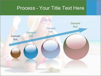 0000075847 PowerPoint Template - Slide 87