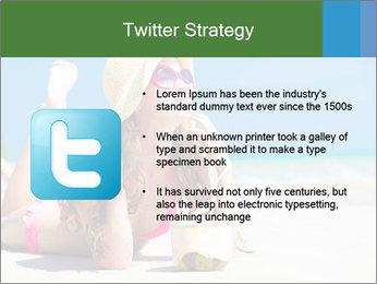 0000075847 PowerPoint Template - Slide 9