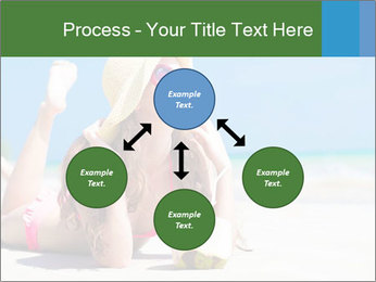 0000075847 PowerPoint Template - Slide 91