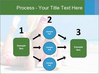 0000075847 PowerPoint Template - Slide 92