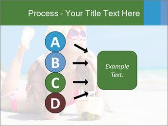 0000075847 PowerPoint Template - Slide 94