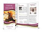 0000075848 Brochure Templates