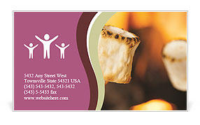 0000075848 Business Card Templates
