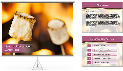 0000075848 PowerPoint Template