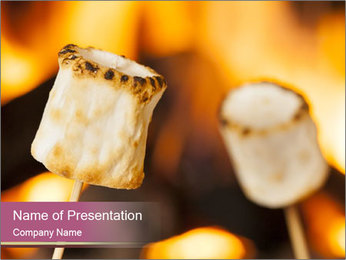 0000075848 PowerPoint Template - Slide 1